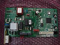 0020034604 Основная плата управления для настенных котлов серии МАХ.  Vaillant