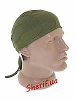 Платок-бандана военная(Olive) 12225001