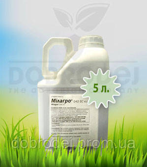гербицид милагро инструкция по применению - фото 11