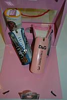 Женский подарчный набор парфюмерии №4