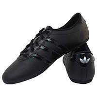 Кроссовки Adidas NULINE W G95411 , ОРИГИНАЛ