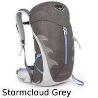 Туристический рюкзак Tempest 16 Osprey