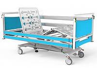 Медицинская кровать PLH PromaReha