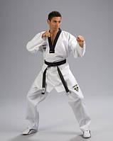 Кимоно для тхэквондо Kwon Star Fighter WTF