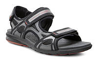 Спортивные сандалии ECCO Cruise Sport