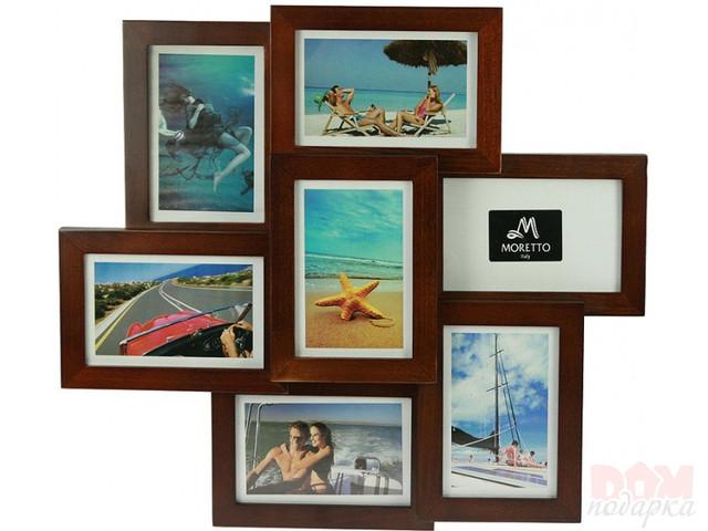 Фоторамки, фотобоксы, рамки для фотографий