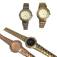 Женские часы Bvlgari  с камнями