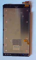 Nokia Lumia 920 дисплей LCD + тачскрін тестований