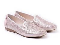 Женские туфли TM ETOR