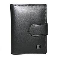 M21 Визитница карманная файловая на кнопке