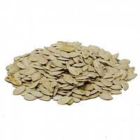 Семена тыквы неочищенные, 1 кг