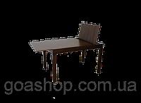 Стол в гостину СВ5