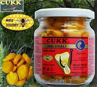 Кукуруза в банке Cukk