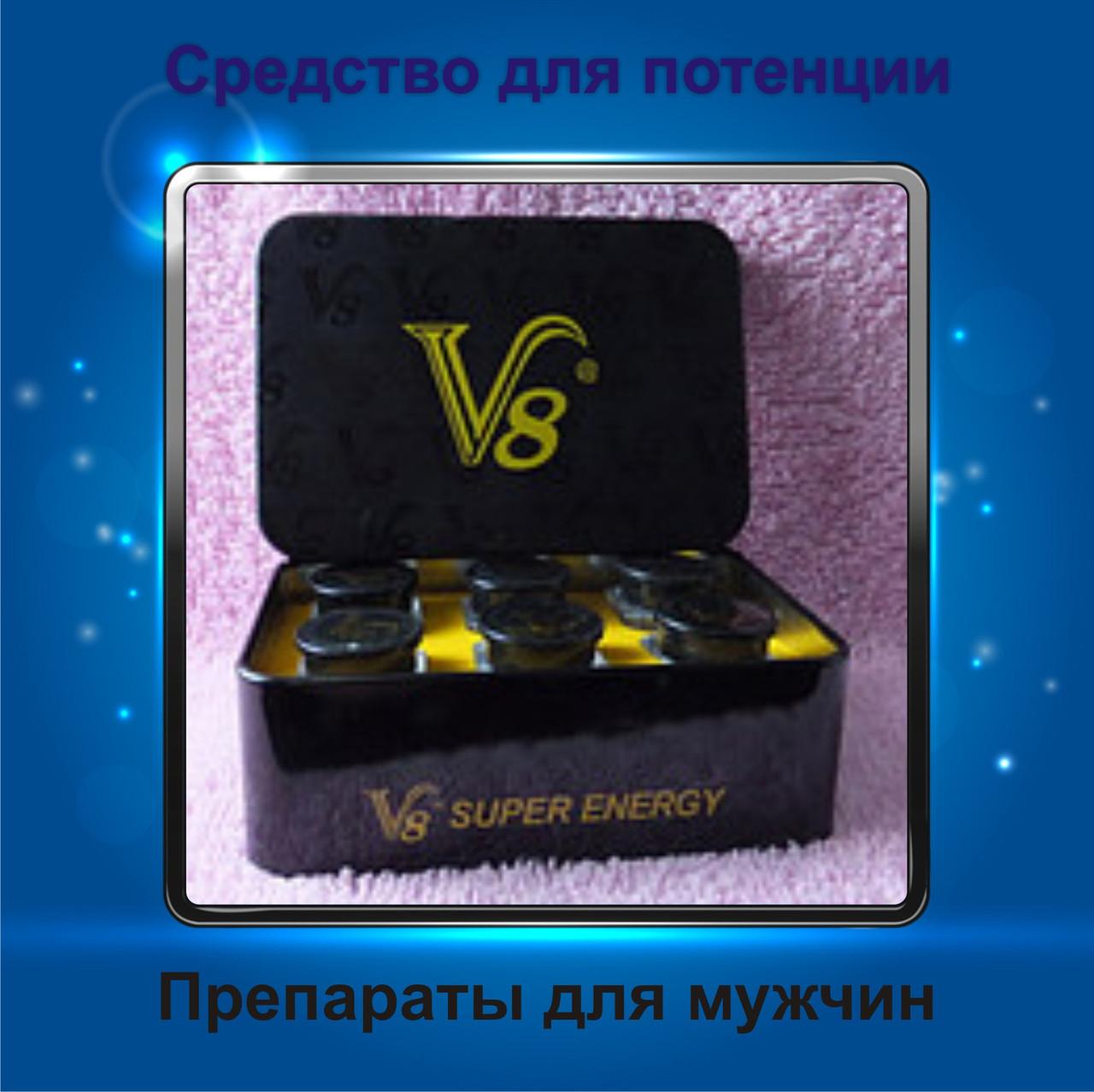 Viagra V