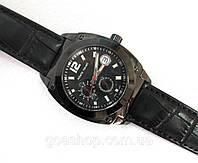Мужские наручные часы Alberto Kavalli. Часы мужские.