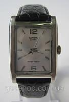 Часы мужские Casio. Купить мужские часы. Часы.