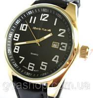 Мужские часы. Наручные часы. Кварцевые. Стильные часы. Мужские часы наручные.