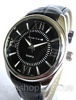 Мужские часы. Наручные часы. Кварцевые. Красивые часы.