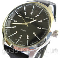 Женские часы. Кварцевые часы. Красивые часы. Стильные часы. Наручные часы женские. Купить женские часы.