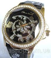 Женские часы наручные. Красивые часы. Модные часы. Кварцевые часы женские. Купить женские часы.