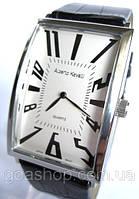 Часы мужские наручные. Alberto Kavalli. Красивые часы. Наручные часы мужские.