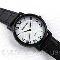 Часы мужские наручные. Красивые часы. Стильные часы. Наручные часы мужские.