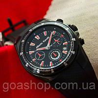 Часы мужские. Alberto Kavalli. Красивые часы. Стильные часы. Наручные часы мужские.