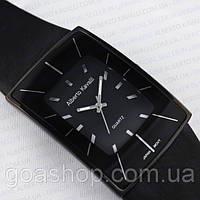 Часы женские наручные. Красивые. Стильные часы. Наручные часы женские. Купить женские часы. Отличный подарок.