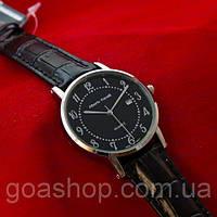 Часы женские наручные. Alberto Kavalli. Наручные часы женские. Купить женские часы. Отличный подарок.