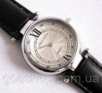 Часы женские наручные. Alberto Kavalli. Красивые. Стильные часы. Купить женские часы. Отличный подарок.