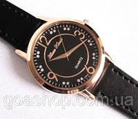 Часы женские. Alberto Kavalli. Наручные часы. Красивые. Стильные часы. Купить женские часы. Отличный подарок.