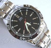 Часы мужские. Q&Q. q q наручные часы. Красивые часы. Наручные часы мужские. Купить мужские часы. Кварцевые.
