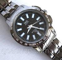 Часы мужские. Q&Q. магазин мужских часов. Наручные часы мужские. Купить мужские часы. Отличный подарок.