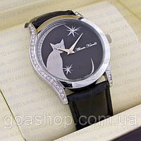 Часы женские. Alberto Kavalli. Красивые часы. Стильные часы. Наручные часы женские. Купить женские часы.