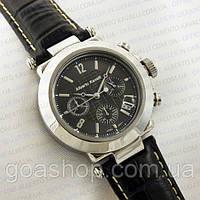 Часы женские Alberto Kavalli. Красивые часы. Модные часы. Наручные часы женские. Купить женские часы.
