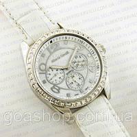 Часы женские Alberto Kavalli. Красивые часы. Стильные часы. Наручные часы женские. Купить женские часы.