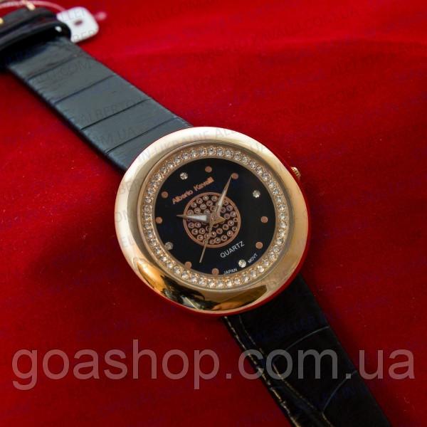 Наручные женские часы стильные купить