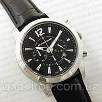 Часы мужские наручные. Alberto Kavalli. Красивые часы. Наручные часы мужские. Купить мужские часы.