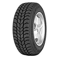 Шины GOODYEAR 205/65 R15C 102/100T Cargo Ultra Grip