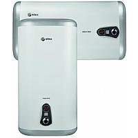 Электрический (Бойлер) водонагреватель RODA Aqua INOX 100 л