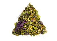 "Травяной чай Сад желаний ""Освежающий"""