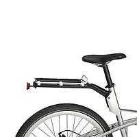 Велобагажник Mercedes-Benz Bike Rear Carrier