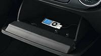 Адаптер 5V для подключения iPod к аудиоустройствам 3-го поколения Volkswagen