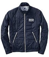 Мужская куртка Porsche Men's Windbreaker Jacket