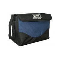 Термо-сумка Кемпинг Пикничок НВ5-718 9л