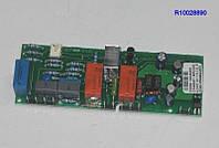 Плата розжига и контроля ионизации Beretta CIAO (Беретта) R10028890