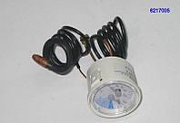Термоманометр Sime Format. ZIP  BF (6217005)