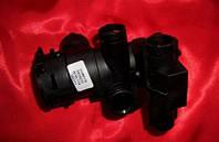 Трехходовой клапан в сборе с картриджем Beretta City 24CAI/CSI 20021496