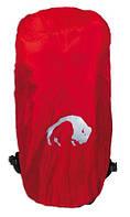 Чехол для рюкзака Rain Flap XL Tatonka