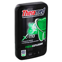 Зубная паста Theramed X-ITED